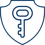 Cloud_Security_Icon01-1