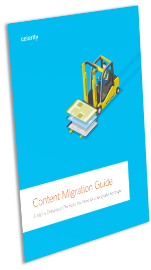 Content_Migration_Guide_Image.png