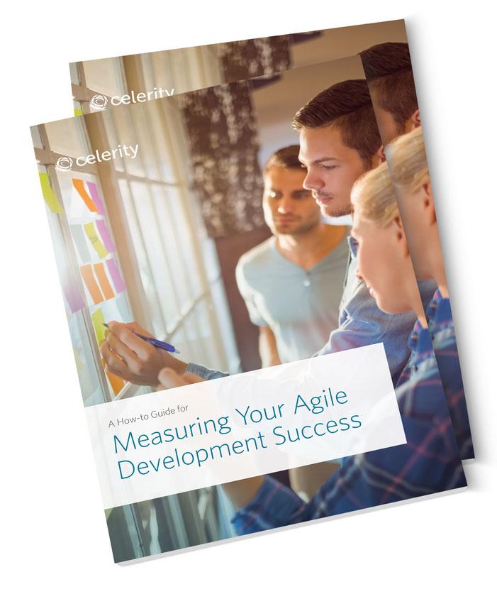 Measuring Your Agile Development Success